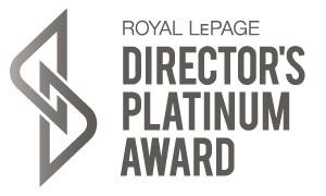 RLP-DirectorsPlatinum-Generic-EN-RGB