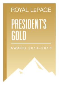 RLP-PresidentGold-MULTI-EN-RGB